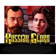 Russian glory