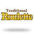 Traditional roulette