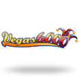 Vegas 6000