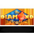 The diamond double