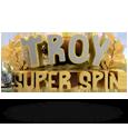 Troy super spin
