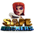 Safe hackers