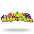 Magic fruits