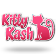 Kitty kash