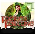 Faeries fortune