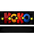 Koko wars