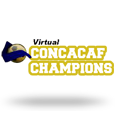 Virtual concacaf champions