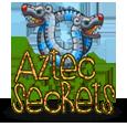 Azrec secrets