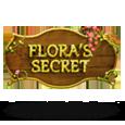 Floras secret