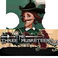 Three musketeer