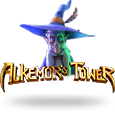 Alkermors tower