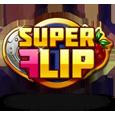 Super flip