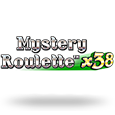 Mystery roulette