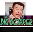 Big bopper