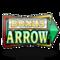 Bonus arrow