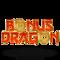 Bonus dragon
