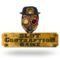 Slot contraptain game