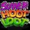 Super loot hoot %281%29