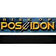 Rise of poseideon