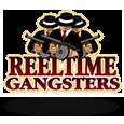 Reeltime gangsters