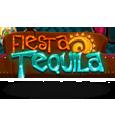 Fiesta tequila