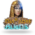 Pharaons and aliens