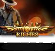 River riches