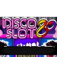 Disco 80 classic