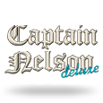 Captain nelson