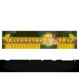 Cleopatra 18