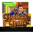 Books and bulls