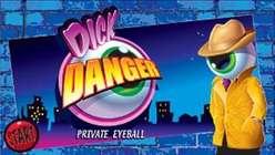 Game Review Dick Danger