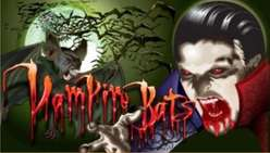 Game Review Vampire Bats
