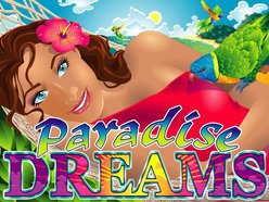 Game Review Paradise Dreams