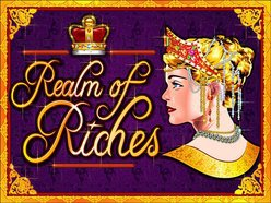 Game Review Realm of Riches