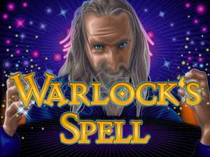Game Review Warlock's Spell