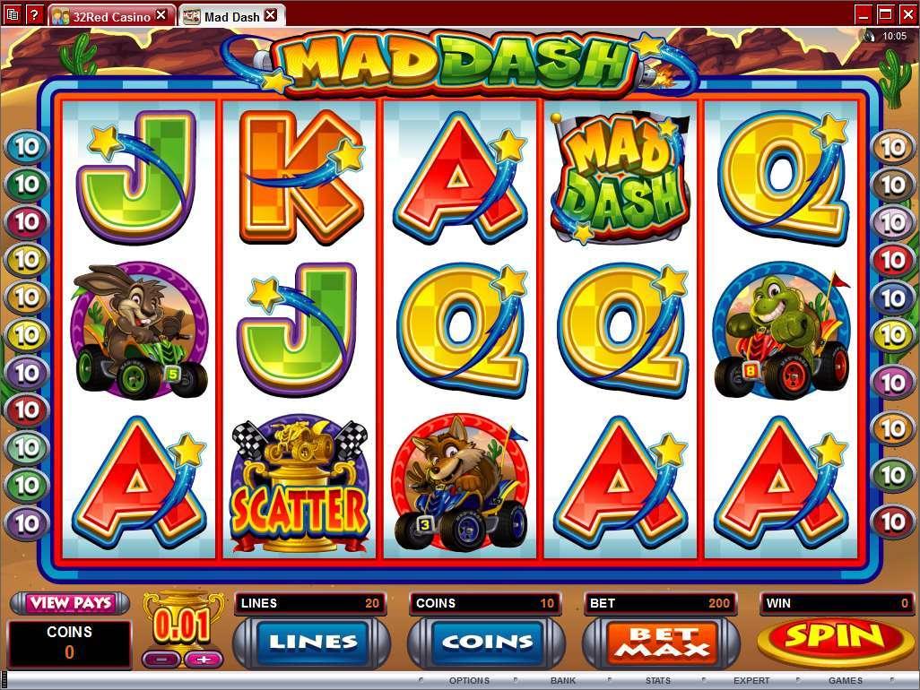 semya-makmerfi-kazino
