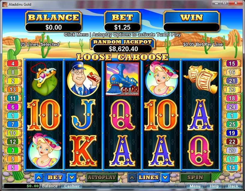 Casino game online play hazlehurst ms casino