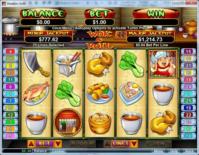 Usa casino online slots niagara falls casino us canada