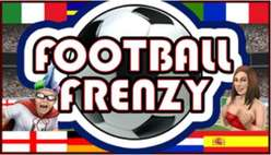 Game Review Football Frenzy