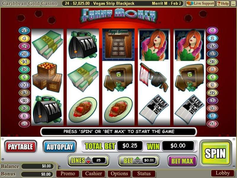 foxwoods casino conneticut