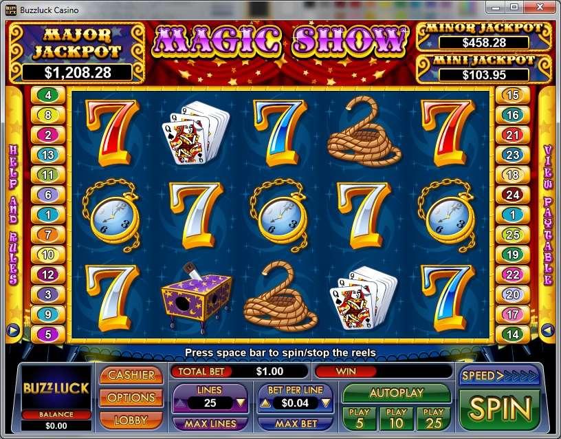 Casino directory gambling online portal casinos in monte carlo monaco