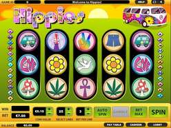 Game Review Hippies