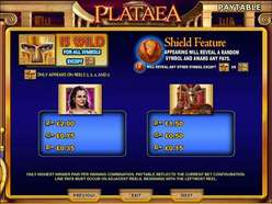 Game Review Plataea