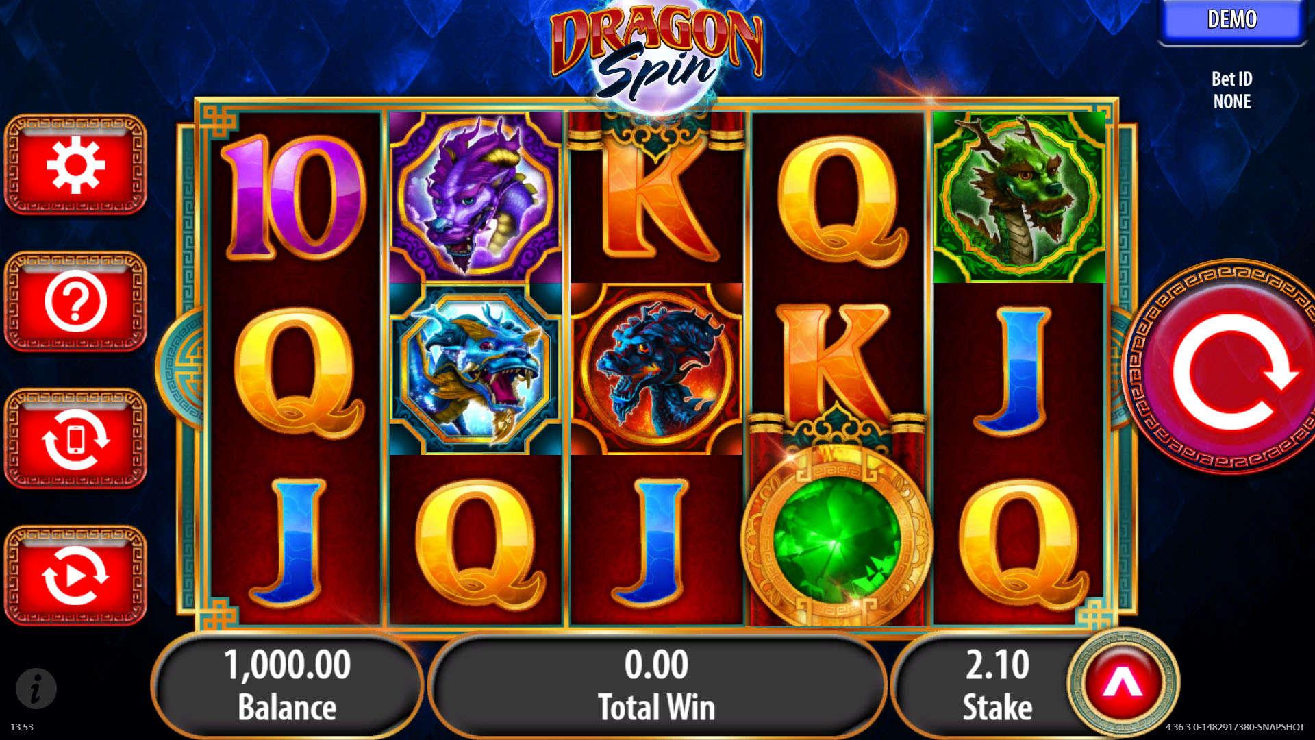 onlayn-zerkalo-kazino-pol-delyuks