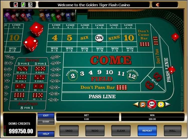 kazino-kosti-pravila