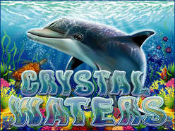 Game Review Crystal Waters