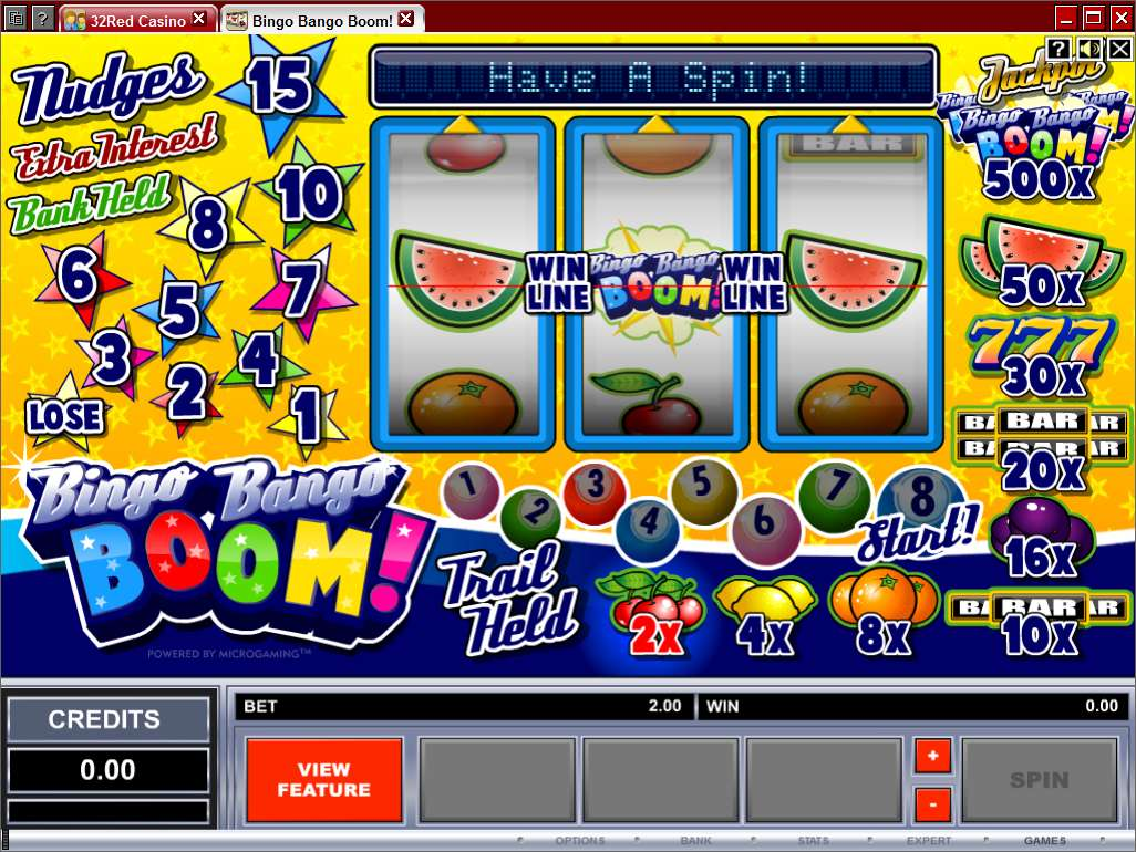 free casinos online slots twist game login