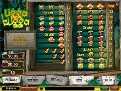 Game Review Ugga Bugga Multi-Spin Slot