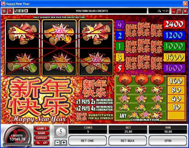 best online free slots sic bo